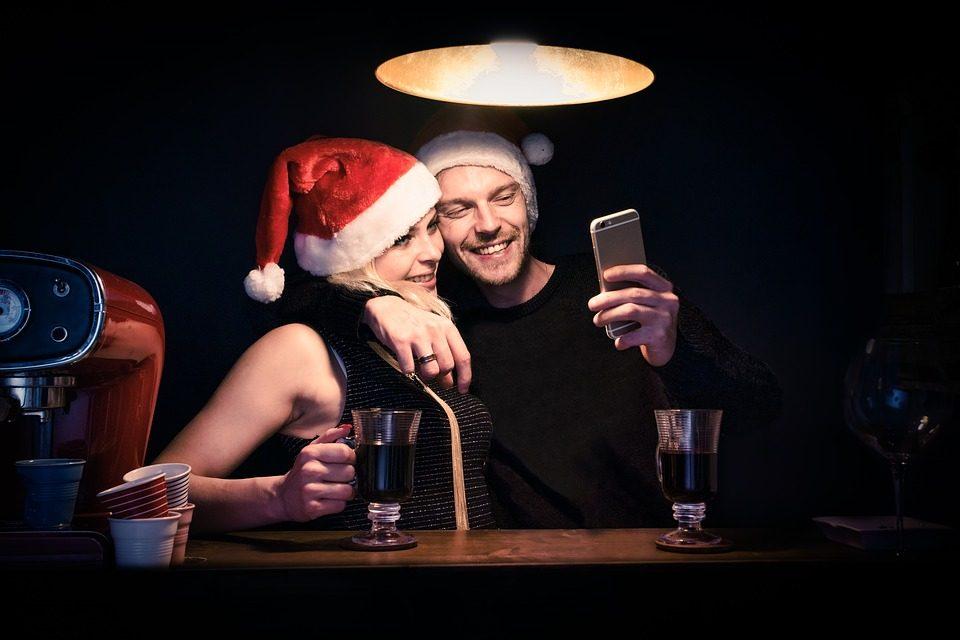 女性に人気のクリスマスプレゼントは何?